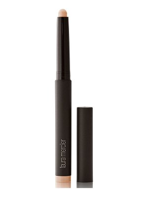 Laura Mercier matte caviar stick eye color
