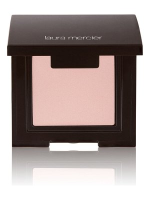 Laura Mercier sateen eye color