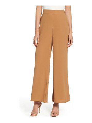 Leith wide leg pants