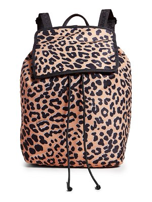 LeSportsac gabrielle backpack