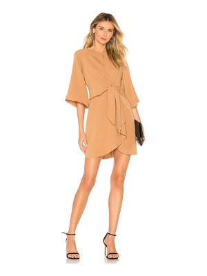 LIKELY Lucia Dress
