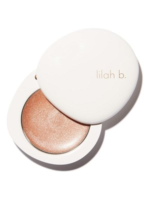 Lilah B. divine duo(tm) lip & cheek