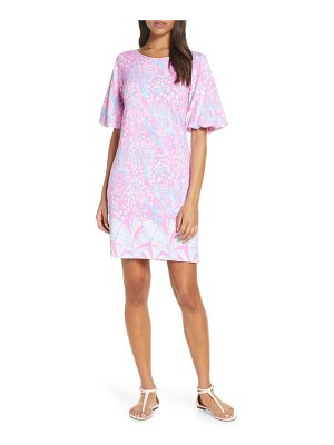 Lilly Pulitzer lilly pulitzer britton shift dress