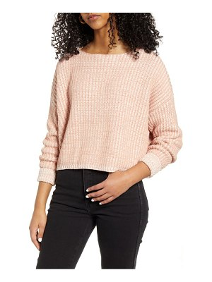 Lira Clothing delilah sweater