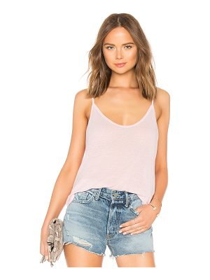 LnA Crush Tank