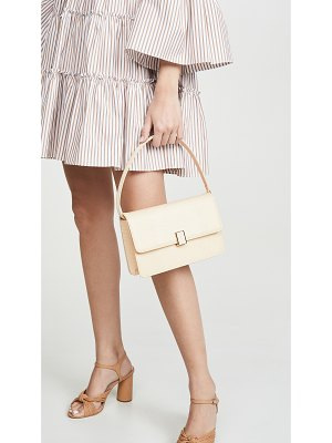 Loeffler Randall katalina shoulder bag