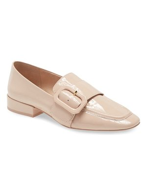 Louise et Cie espen loafer
