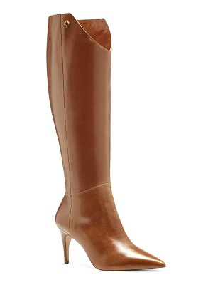Louise et Cie kamil pointed toe boot