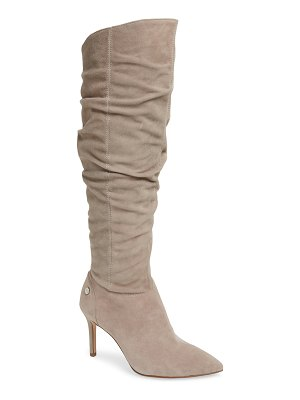 Louise et Cie saige knee high boot