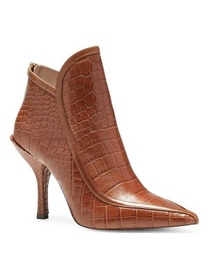 Louise et Cie viveca pointed toe bootie