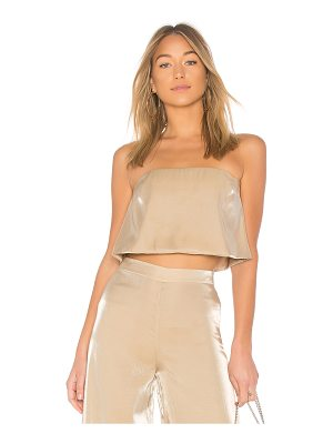 LOVERS + FRIENDS Alchemy Top