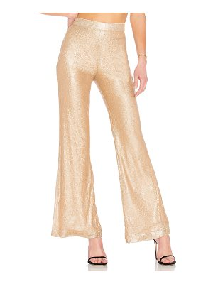 Lovers + Friends Ballad Pant