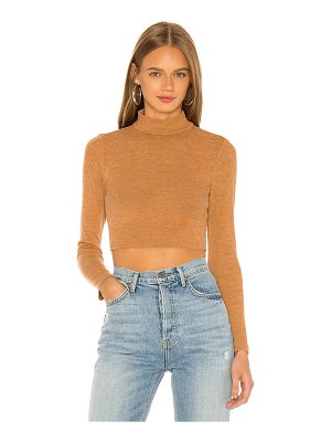 Lovers + Friends cameron sweater