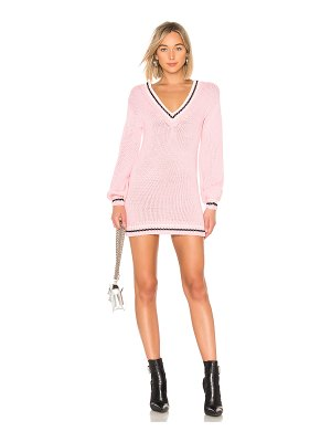 Lovers + Friends Crawford Sweater