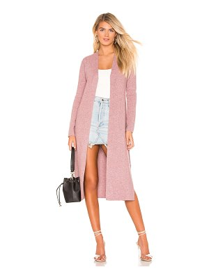 Lovers + Friends Davenport Cardigan