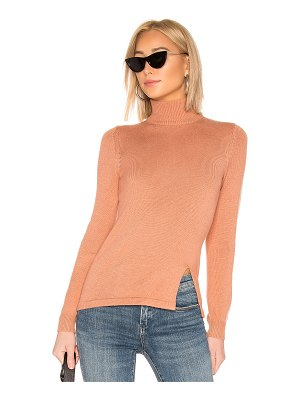 Lovers + Friends louise sweater
