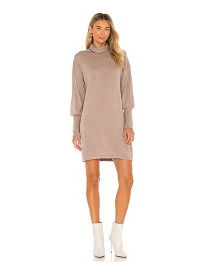 Lovers + Friends noah mini dress