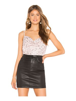 Lovers + Friends Rhode Cami Top