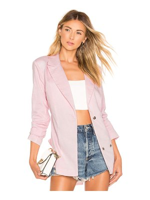 Lovers + Friends Tilda Jacket