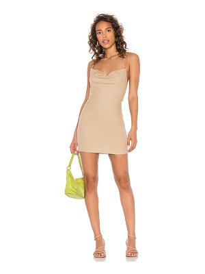 Lovers + Friends viana mini dress