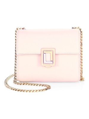 Luana Italy marella mini shoulder bag