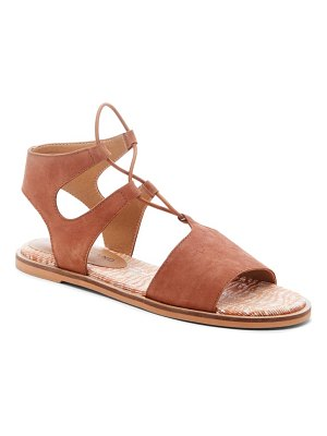 Lucky Brand feray gladiator sandal