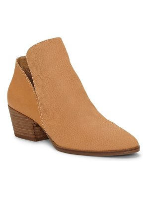 Lucky Brand iceress bootie
