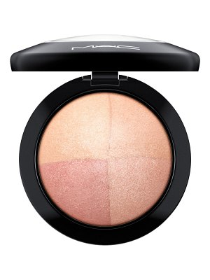 MAC mineralize skinfinish blush/0.35 oz.
