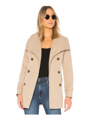 Mackage Lynda Trench
