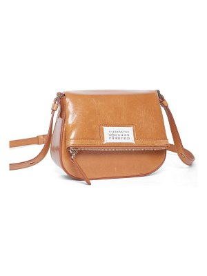 MAISON MARGIELA 5ac shoulder bag