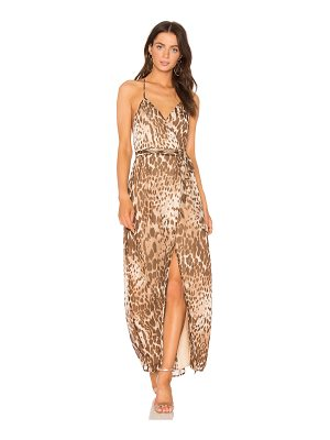 MAJORELLE Cleopatra Dress