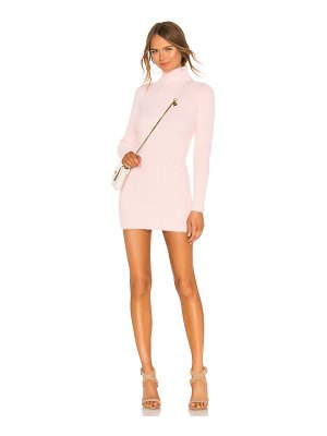 MAJORELLE Nelly Sweater Dress