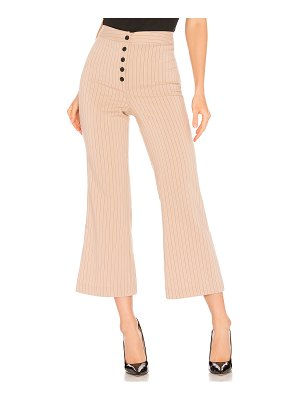 MAJORELLE Shadow Pants