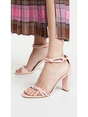 MALONE SOULIERS 85mm fenn sandals