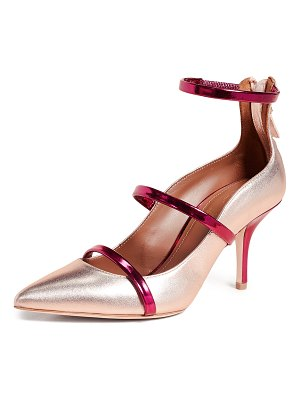 MALONE SOULIERS BY ROY LUWOLT robyn pumps