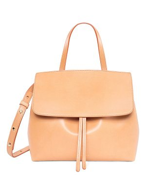 Mansur Gavriel Mini Lady Bag