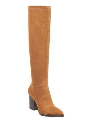 MARC FISHER LTD anata knee high boot