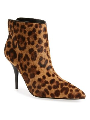 MARC FISHER LTD fenetly pointy toe bootie