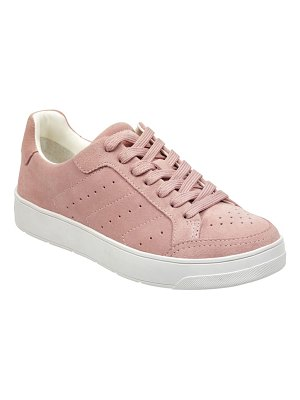 MARC FISHER LTD hayley sneaker