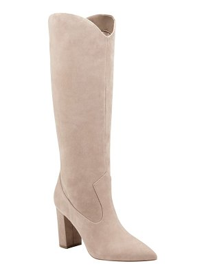MARC FISHER LTD uday boot