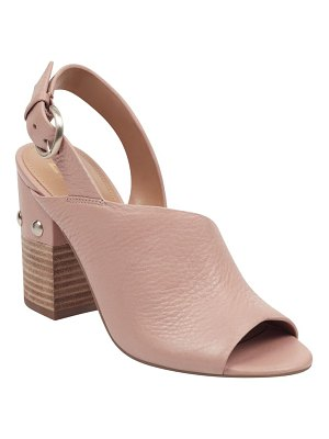 MARC FISHER LTD waleis sandal