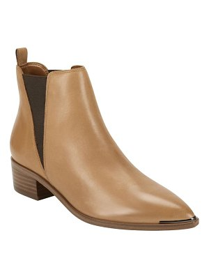 MARC FISHER LTD yale chelsea boot