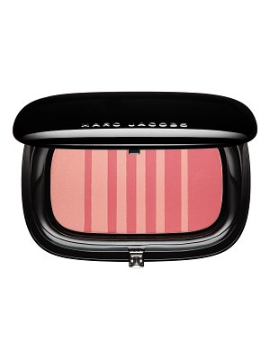 Marc Jacobs Beauty Air Blush Soft Glow Duo 502 Lines & Last Night