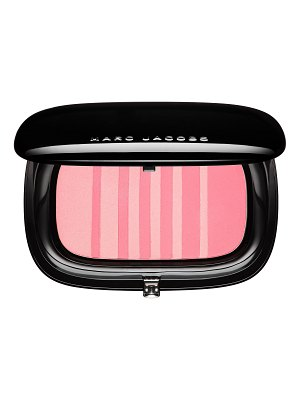 Marc Jacobs Beauty Air Blush Soft Glow Duo 504 Kink & Kisses