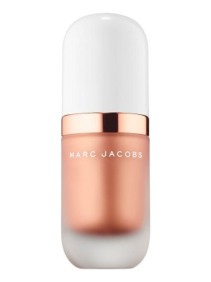 Marc Jacobs Beauty Dew Drops Coconut Gel Highlighter - Coconut Fantasy Collection Fantasy