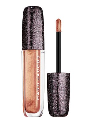 Marc Jacobs Beauty Enamored Dazzling Gloss Lip Lacquer - Lust and Stardust Collection Pick Up!
