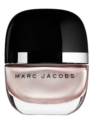 Marc Jacobs Beauty Enamored Hi-Shine Nail Polish 110 Gatsby