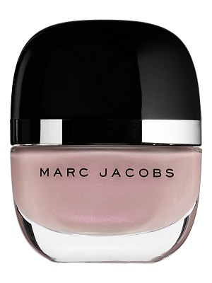 Marc Jacobs Beauty Enamored Hi-Shine Nail Polish 142 Fluorescent Beige