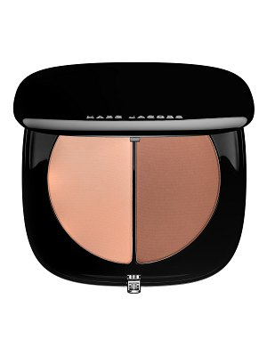 Marc Jacobs Beauty Instamarc Light Filtering Contour Powder Dream Filter 20 2 pans x