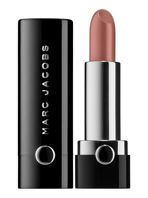 Marc Jacobs Beauty Le Marc Lip Creme Lipstick Cream and Sugar